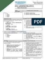 Material de Direito Administrativo - IGB 8 -2019-1