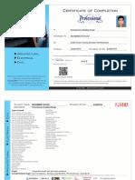 caddcentre_certificate-QTE2MDYyNzkxMC03MDQ= (2) (1)