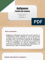 anfigenos