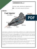 fuel injector-5.pdf
