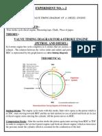 valve timing diagram-5.pdf