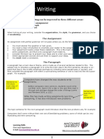 ls_quickguide_mi_academic_writing.pdf