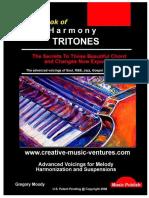 TRITONE-DL[1].pdf