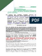 SOCIEDAD  HOTEL COLONIAL LOS ARCOS.doc