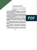 Dokumen.tips Principios de Enfermeria Psiquiatrica