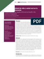 relacion de calidad de vida y salud oral.pdf
