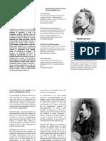 FRIEDRICH NIETZSCHE-Antropologia.docx
