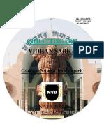 Vidhan Sabha Bg Nd