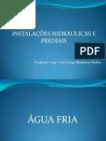 Fot 6573aula 3 PDF