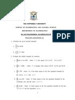 MA310   P9.pdf