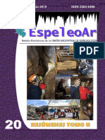 EspeleoAr20