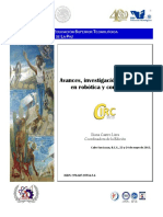 CIRC2013_AVANCES EN ROBOTICA.pdf
