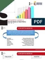 Estadistica Bäsica.pdf