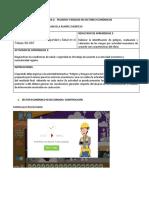 ACTIVIDAD2formato Peligros Riesgos Sec Economicos.