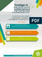 TGM-AP03-EV03 servicio.pdf