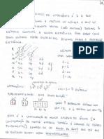 Lista 3 - IAM Luís.pdf
