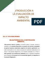 Pres_FundamentosEIA.pptx