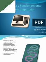 Raul_Padilla_27352651_49