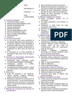 Derecho Comercial-Conceptos Basicos