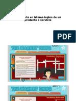 Propuesta en idioma ingles de un producto o.pptx