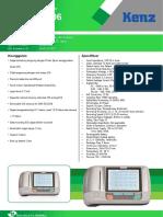 spek ecatalog LKPP_baru.pdf