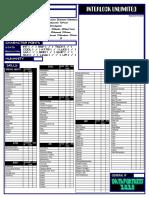 Datafortress 2020 - Interlock Unlimited - Basic Generic Character Sheets 7-7-14.pdf