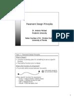 Topic 1 - Design Principles.pdf