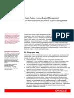 fusion-hcm-solution-overview-1561297.pdf