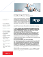 hcmabsence-management-ds-2187690.pdf