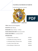 informe 8 induccion electromagnetica.docx