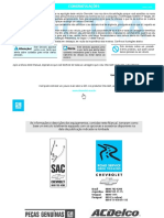 manual-vectra-2009.pdf