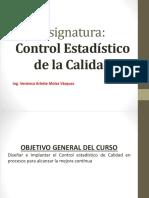 Control Estadistico de Calidad.pptx