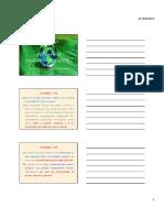 Aula IV - Gestão de recursos naturais.pdf