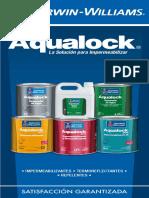 Catalogo Aqualock
