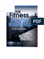 Fitness-Profits-Roadmap-Free-Report.pdf
