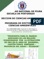 Tesis Doctoral Universidad Nacional de Piura-JUN2017-Final.pptx