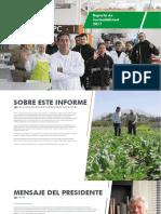 Reporte Sostenibilidad APC 2017 2