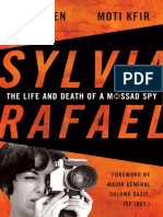 Sylvia Rafael Moti Kfir (081314695X).pdf