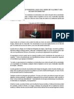 NADALES EDO DE DERECHO.docx