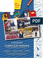 MANUAL-AGENDA GARCES NAVAS (2).pdf