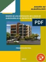 ALBAÑILERÍA (4)