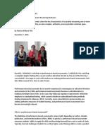 Performance- Based Assessment Doc