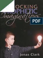 Unlocking Prophetic Imagination - Jonas Clark.pdf