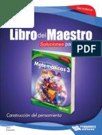 Matematicas_3_Construccion.pdf