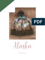 Alaska_ENG_2.1_.pdf