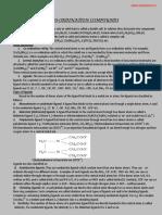 9. Coordination Compounds.pdf