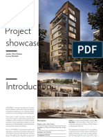 23. LINVISIBILE Project-showcase Jardim