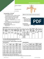 Hf Hfk Series Catalog en Us 2612254