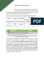 2.Evaluación de impacto ambiental 29082019.docx