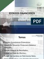 1. Estados Financieros.ppt